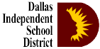 Dallas School District