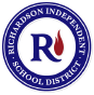 Richardson School District